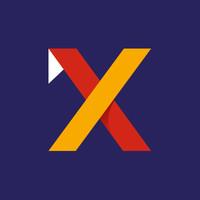 Prim'X Technologies Cryhod