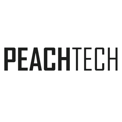 Peach  API Security
