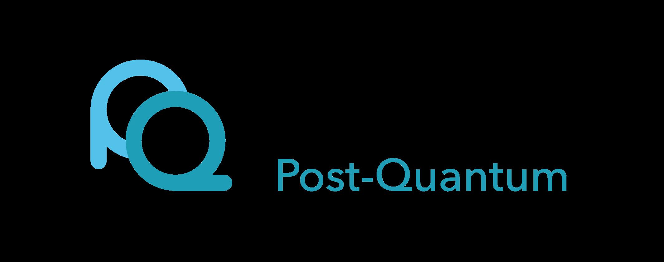 Post-Quantum Quantum-Resistant Encyption