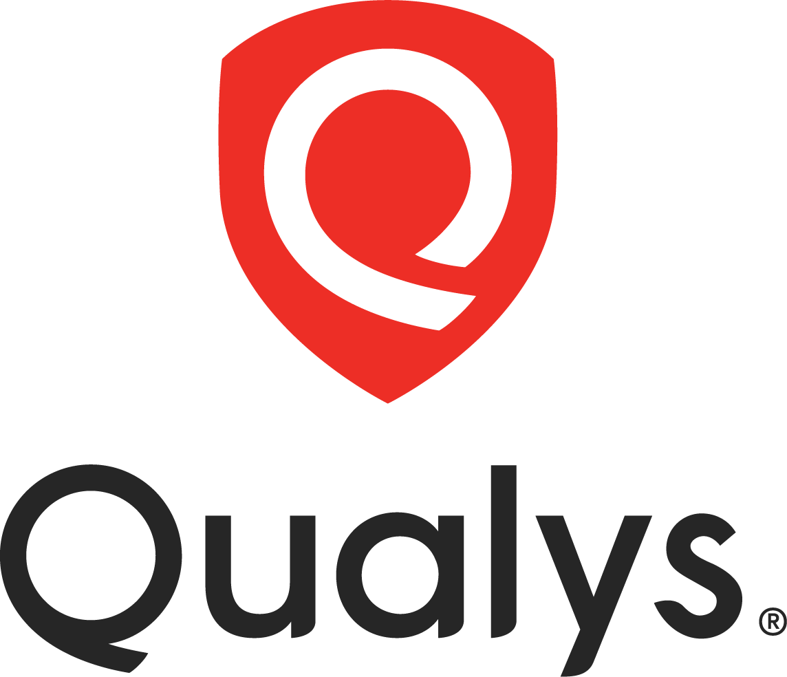 Qualys Web Application Scanning (WAS)