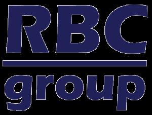 RBC: Анализ вторичных продаж и запасов