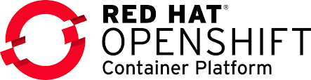 Red Hat OPENSHIFT CONTAINER PLATFORM