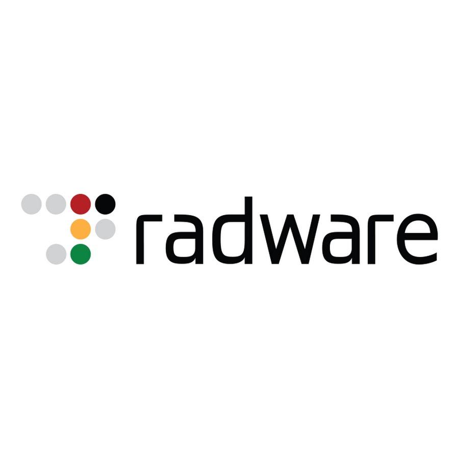 Radware AppWall - Web Application Firewall (WAF)