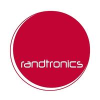 Randtronics DPM easyData