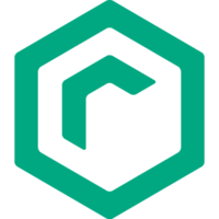 ReFirm Labs Centrifuge Platform