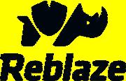 Reblaze DDoS Protection