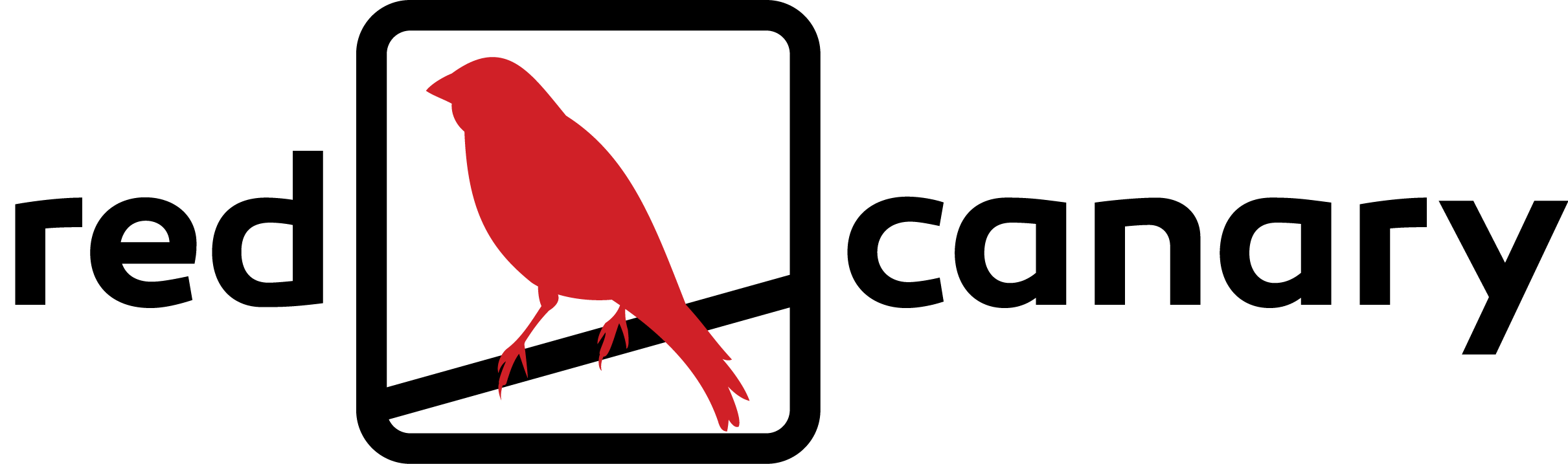 Red Canary MDR
