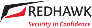 RedHawk Managed SIEM
