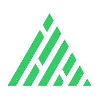 Regulus Cyber Pyramid GNSS