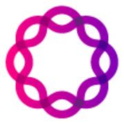 Ribbon Communications NetProtect