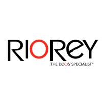 RioRey rWeb