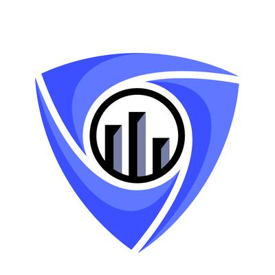 Risk Based Security VulnDB