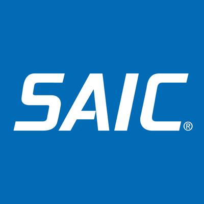 SAIC Cybersecurity