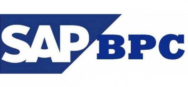 SAP BPC (BusinessObjects Planning and Consolidation)