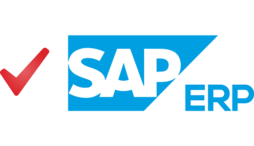 SAP ERP (SAP Enterprise Resource Planning)