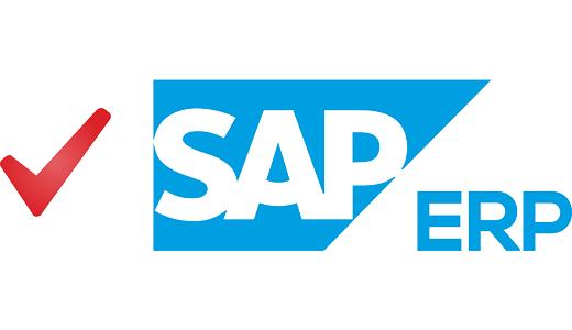 SAP ERP (SAP Enterprise Resource Planning)