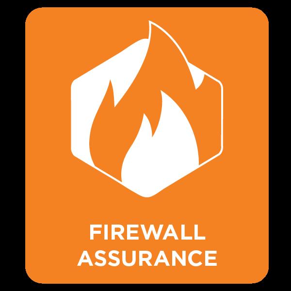 Skybox Firewall Assurance (FA)