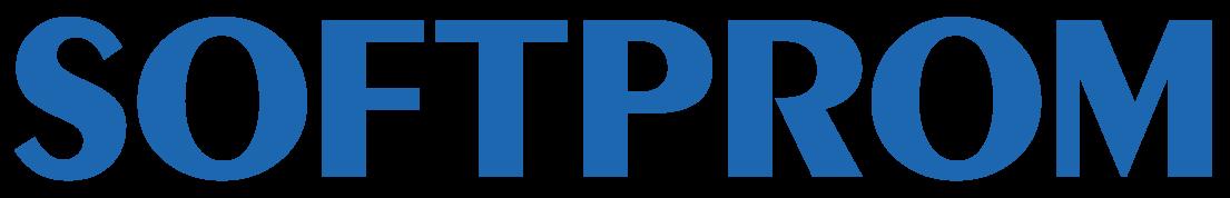 Логистика по доставке грузов от дистрибьютора Softprom