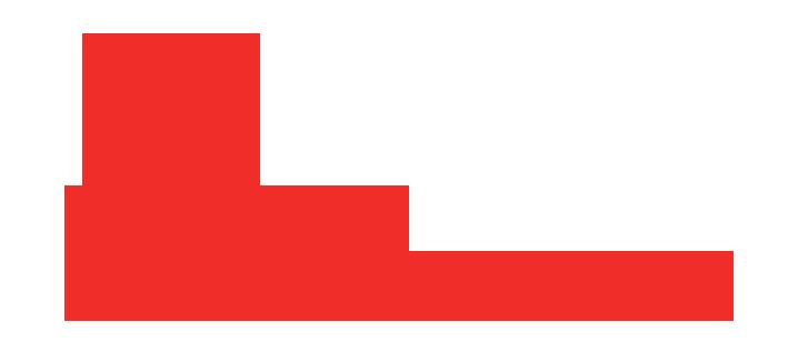 Dassault Systèmes SolidWorks