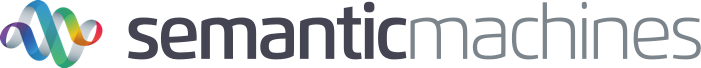 Semantic Machines Platform