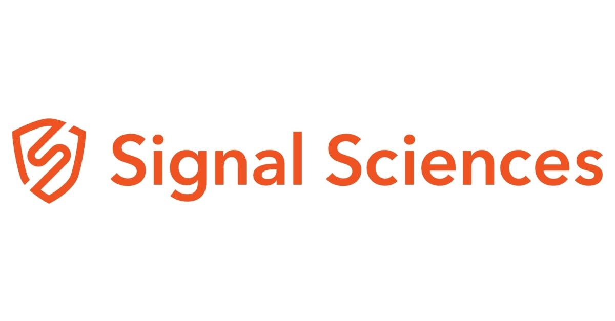 Signal Sciences Next-Generation Web Application Firewall