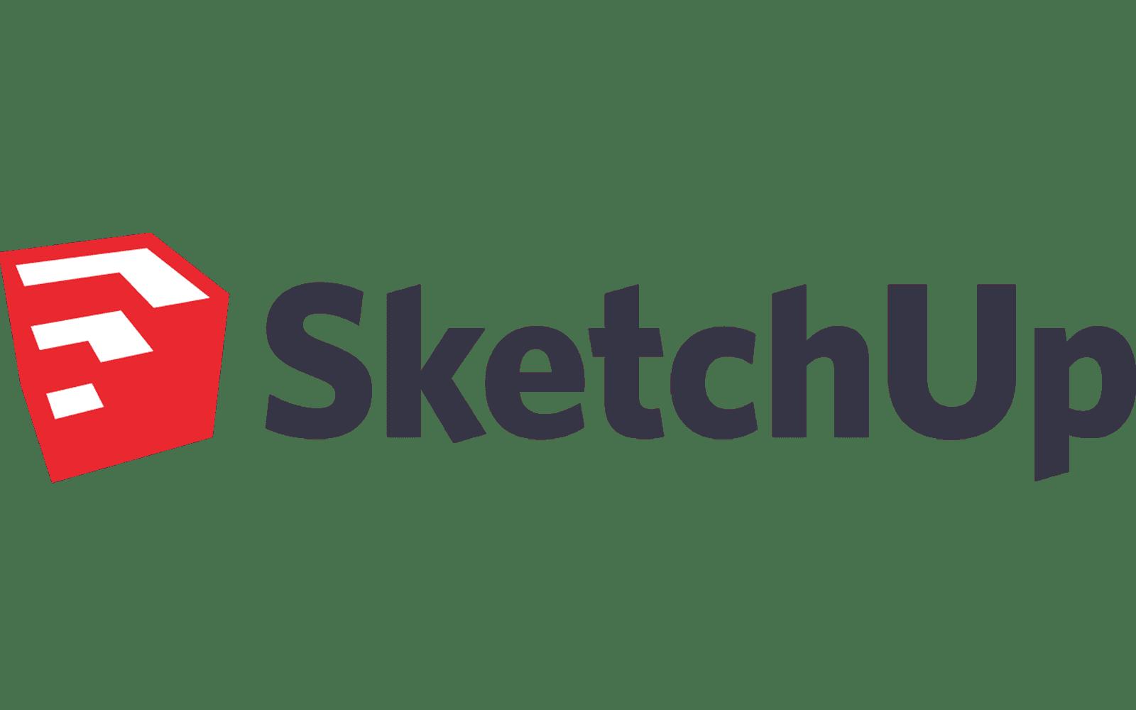SketchUp для Интернета