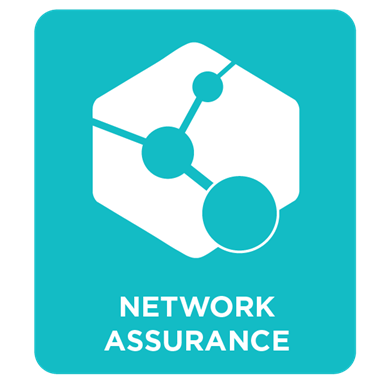 Skybox Network Assurance (NA)