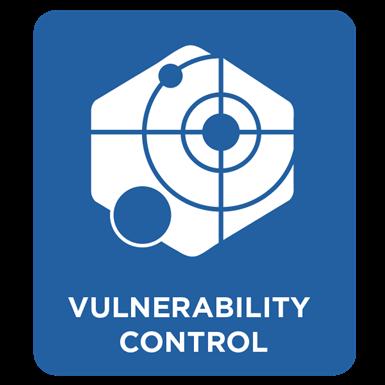 Skybox Vulnerability Control (VC)