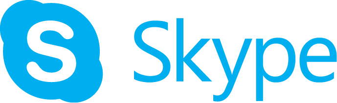 The next generation of Skype