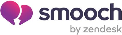 Smooch Conversation Orchestrator