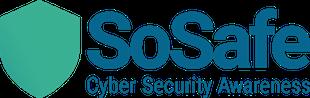 SoSafe Awareness Platform