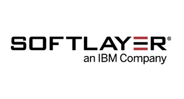 Softlayer Bare Metal Servers
