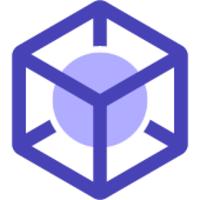 Sqreen Platform