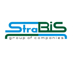 Strabis WEB