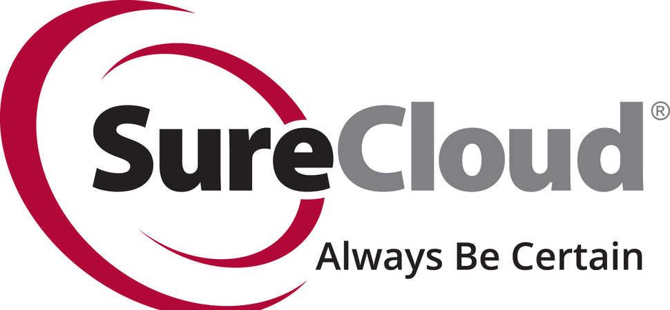 SureCloud Incident Management Software