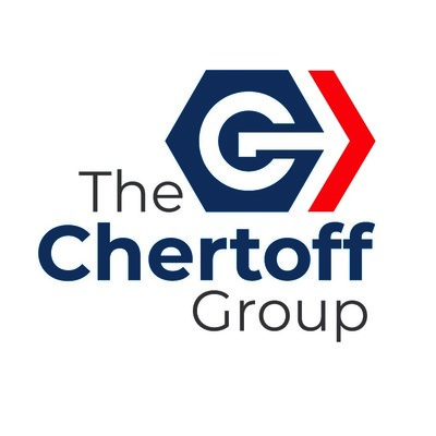 The Chertoff Group Cyber Security Risk Management