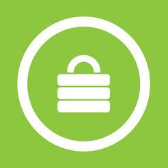 Thycotic Secret Server Platinum