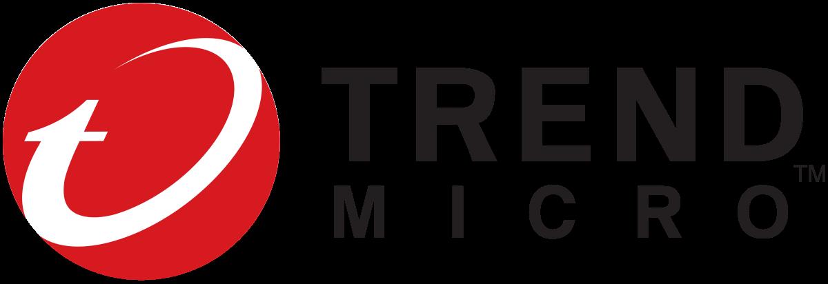 Trend Micro Deep Discovery Analyzer