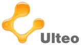 Ulteo Open Virtual Desktop
