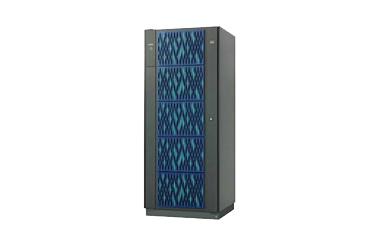 Hitachi Universal Storage Platform V