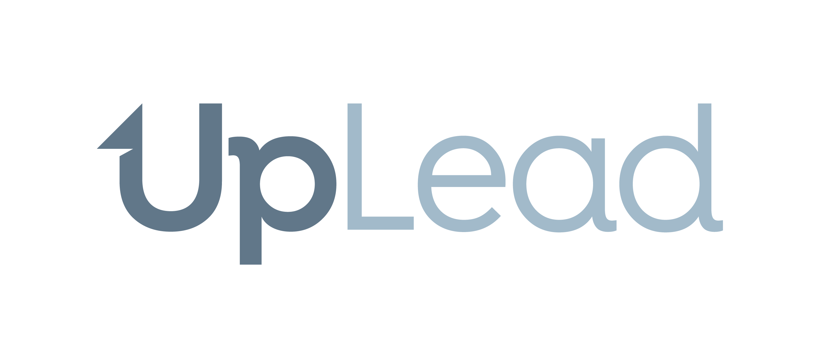 UpLead Platform