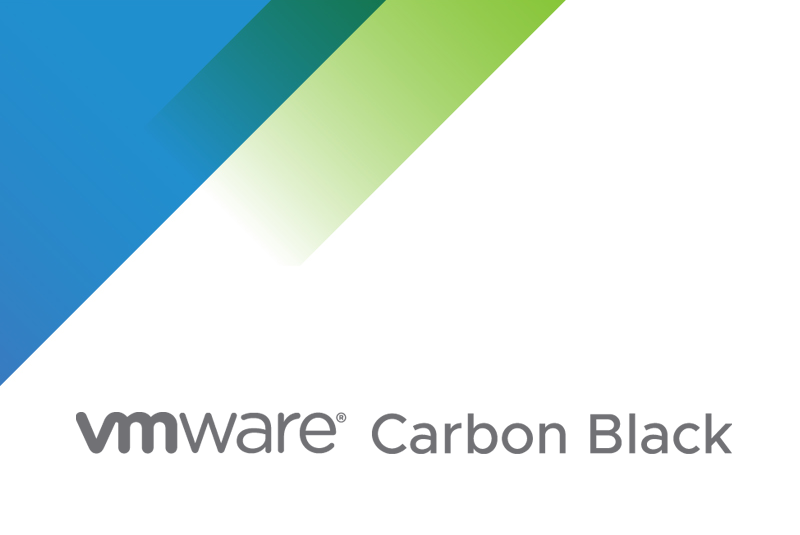 VMware Carbon Black Endpoint Detection and Response (EDR)
