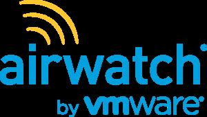 VMWare AirWatch - Enterprise Mobility Management