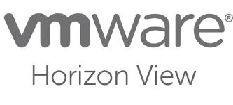 VMware Horizon View