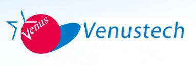 Venusense Web Application Firewall (WAF)