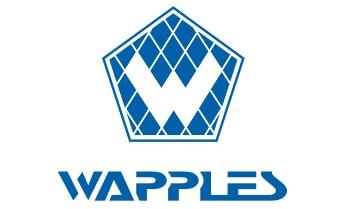 WAPPLES Web Application Firewall (WAF)