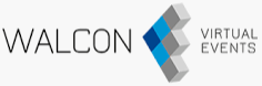 Walcon Virtual Events