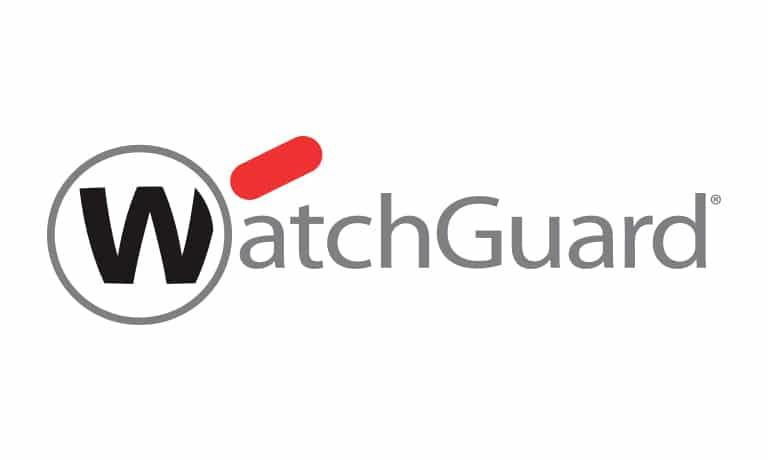 WatchGuard NGFW (Next-Generation Firewall)