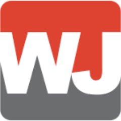 Genesis Digital WebinarJam
