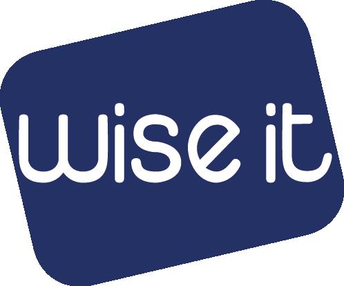 Wise IT Ukraine Software Development